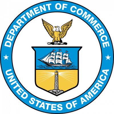 Commerce seal