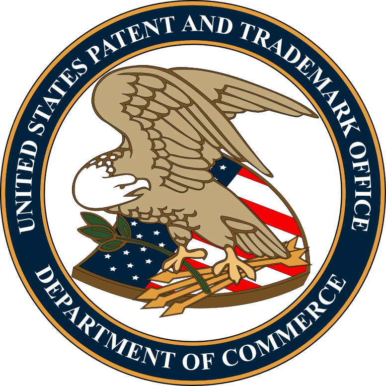Patent and Trademark Office (PTO)